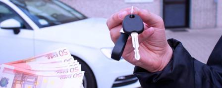 Какие преимущества и недостатки есть у услуги срочного выкупа автомобиля?
