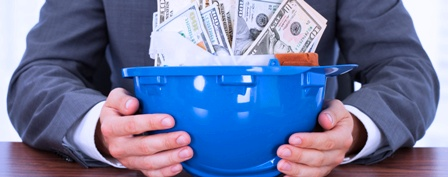 Помощь в получении кредита малому и среднему бизнесу - Royal-Finance.ru